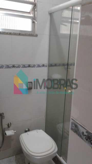 box - Apartamento Santa Teresa,Rio de Janeiro,RJ À Venda,2 Quartos,86m² - CPAP20003 - 17
