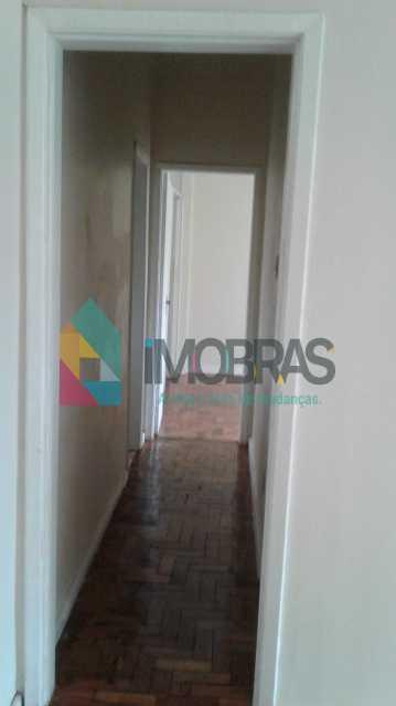 circulação - Apartamento Santa Teresa,Rio de Janeiro,RJ À Venda,2 Quartos,86m² - CPAP20003 - 12
