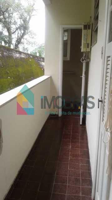 corred1 - Apartamento Santa Teresa,Rio de Janeiro,RJ À Venda,2 Quartos,86m² - CPAP20003 - 11
