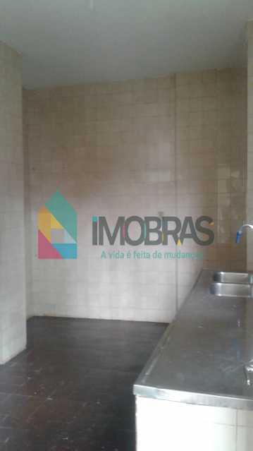 cozinha - Apartamento Santa Teresa,Rio de Janeiro,RJ À Venda,2 Quartos,86m² - CPAP20003 - 14