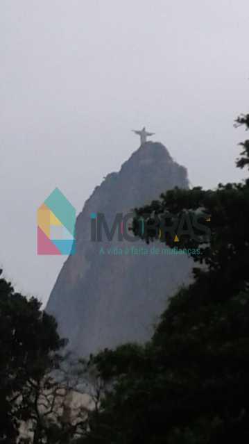 cristo - Apartamento Santa Teresa,Rio de Janeiro,RJ À Venda,2 Quartos,86m² - CPAP20003 - 9