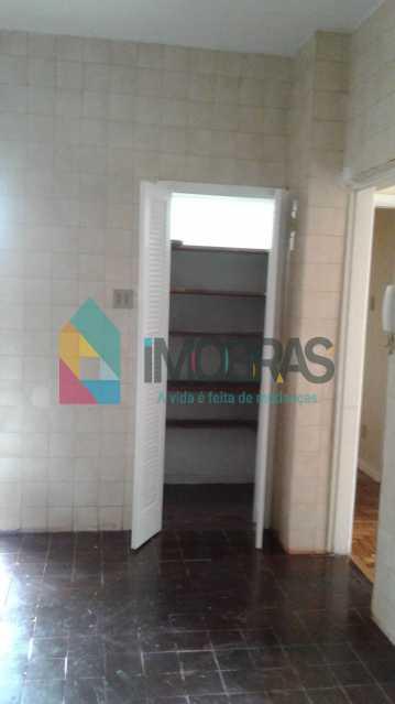 dispensa - Apartamento Santa Teresa,Rio de Janeiro,RJ À Venda,2 Quartos,86m² - CPAP20003 - 15