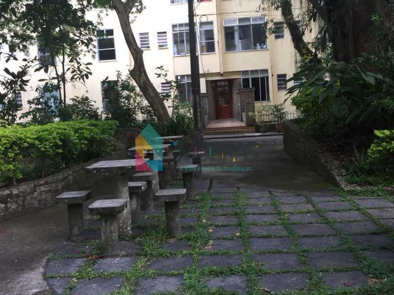 entrada - Apartamento Santa Teresa,Rio de Janeiro,RJ À Venda,2 Quartos,86m² - CPAP20003 - 18