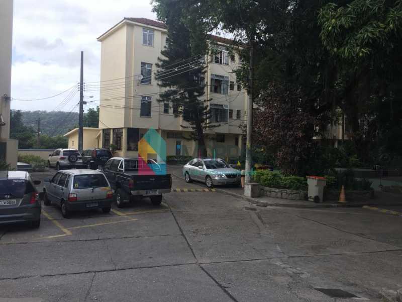 garagem - Apartamento Santa Teresa,Rio de Janeiro,RJ À Venda,2 Quartos,86m² - CPAP20003 - 22