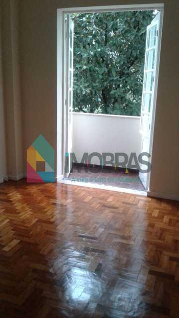 quarto 1.1 - Apartamento Santa Teresa,Rio de Janeiro,RJ À Venda,2 Quartos,86m² - CPAP20003 - 7