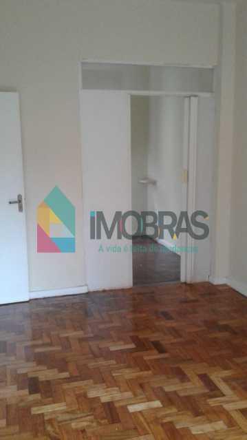 sala 1.1 - Apartamento Santa Teresa,Rio de Janeiro,RJ À Venda,2 Quartos,86m² - CPAP20003 - 3