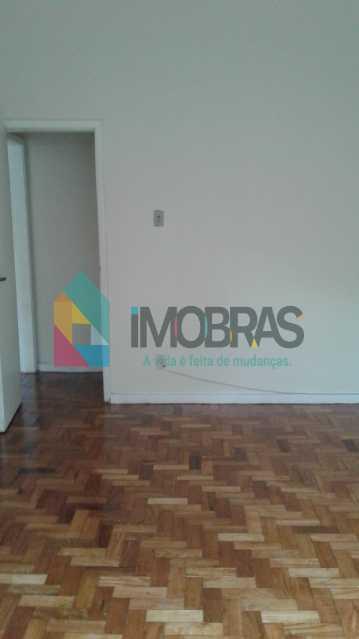 sala 1 - Apartamento Santa Teresa,Rio de Janeiro,RJ À Venda,2 Quartos,86m² - CPAP20003 - 4