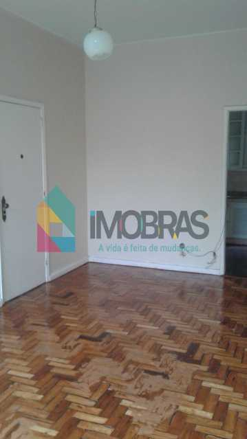 sala - Apartamento Santa Teresa,Rio de Janeiro,RJ À Venda,2 Quartos,86m² - CPAP20003 - 1