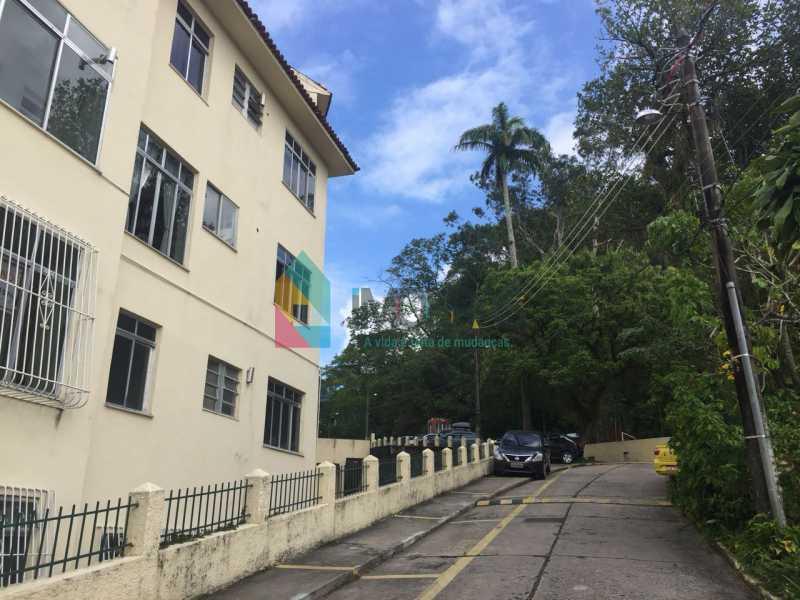 subida - Apartamento Santa Teresa,Rio de Janeiro,RJ À Venda,2 Quartos,86m² - CPAP20003 - 23