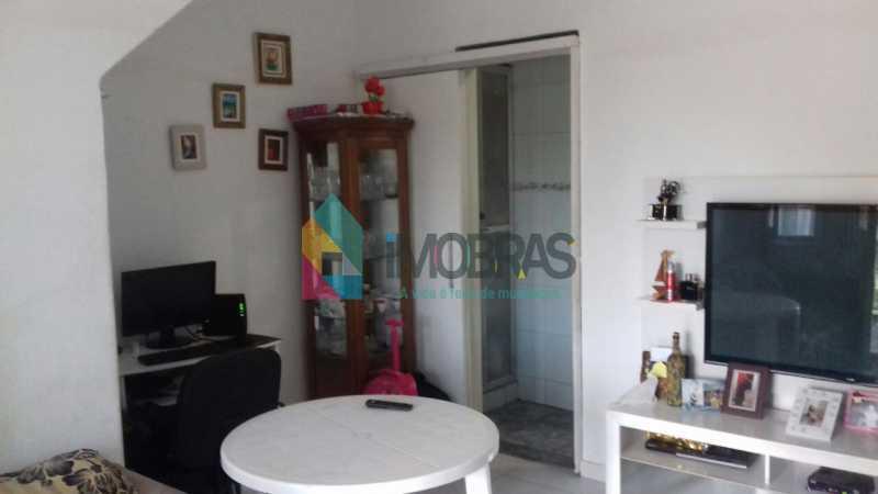 4. - Casa de Vila À VENDA, Catete, Rio de Janeiro, RJ - CPCV10001 - 4