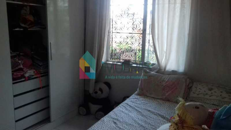 5. - Casa de Vila À VENDA, Catete, Rio de Janeiro, RJ - CPCV10001 - 5