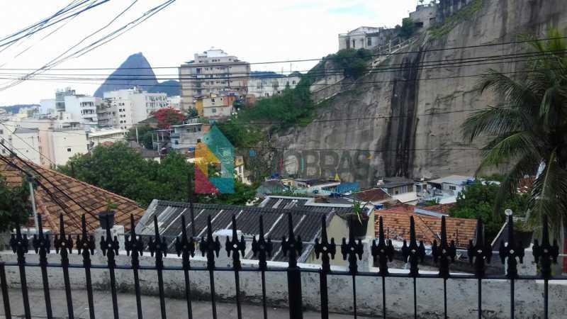 14 - Casa de Vila À VENDA, Catete, Rio de Janeiro, RJ - CPCV10001 - 13