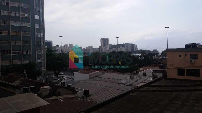 20170929_104414 - Kitnet/Conjugado À VENDA, Botafogo, Rio de Janeiro, RJ - BOKI10001 - 9