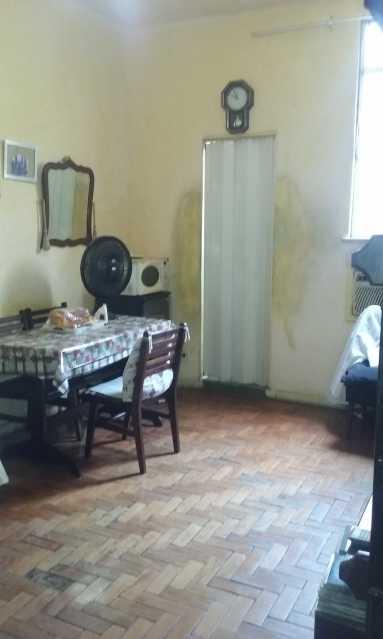 20170203_095617 - Apartamento Centro,IMOBRAS RJ,Rio de Janeiro,RJ À Venda - CPAP00002 - 3