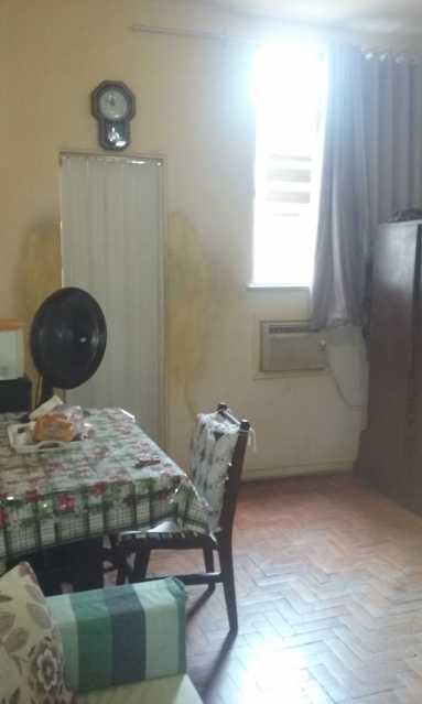20170203_095911 - Apartamento Centro,IMOBRAS RJ,Rio de Janeiro,RJ À Venda - CPAP00002 - 4