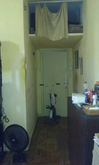 20170203_095939 - Apartamento Centro,IMOBRAS RJ,Rio de Janeiro,RJ À Venda - CPAP00002 - 7
