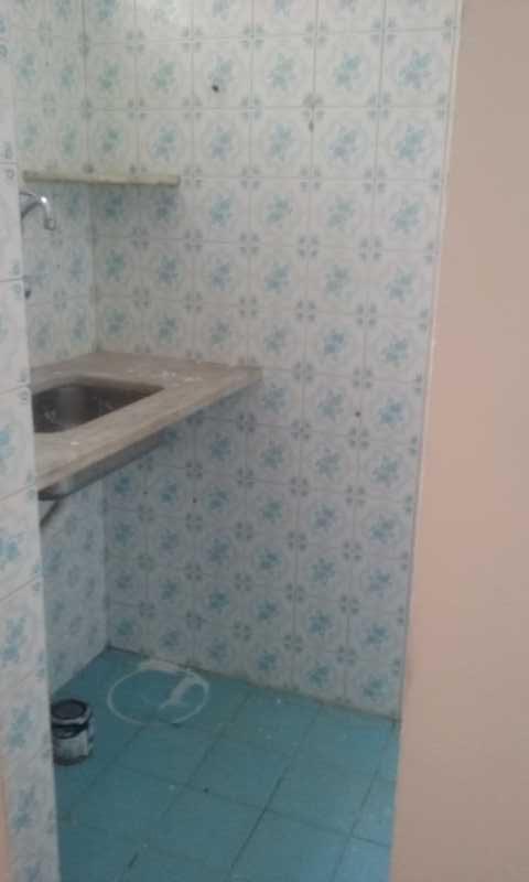 20170203_085524 - Apartamento Centro,IMOBRAS RJ,Rio de Janeiro,RJ À Venda,1 Quarto - CPAP10002 - 3