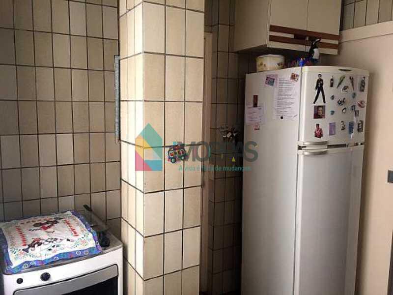 5 - 4ea6d43e6a8248d8b1c5_g - Apartamento à venda Rua Aurelino Leal,Leme, IMOBRAS RJ - R$ 1.150.000 - CPAP30013 - 10