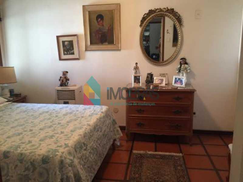 6 - 27b2698bc09d4c0a93ab_g - Apartamento à venda Rua Aurelino Leal,Leme, IMOBRAS RJ - R$ 1.150.000 - CPAP30013 - 8