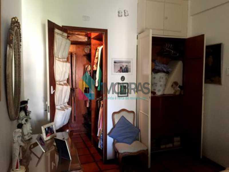 7 - 45fd88305aa04dd09a2c_g - Apartamento à venda Rua Aurelino Leal,Leme, IMOBRAS RJ - R$ 1.150.000 - CPAP30013 - 11