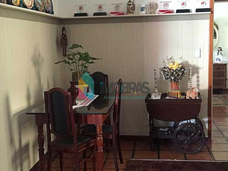 8 - 59b27ac7ef054e8db598_g - Apartamento à venda Rua Aurelino Leal,Leme, IMOBRAS RJ - R$ 1.150.000 - CPAP30013 - 5