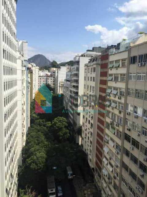 10 - 630c429f35854999a3e7_g - Apartamento à venda Rua Aurelino Leal,Leme, IMOBRAS RJ - R$ 1.150.000 - CPAP30013 - 3
