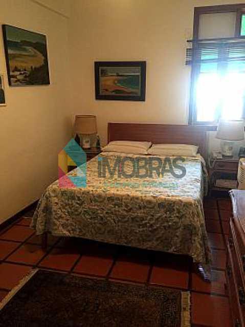 11 - 1787a4066ab54adfb9cc_g - Apartamento à venda Rua Aurelino Leal,Leme, IMOBRAS RJ - R$ 1.150.000 - CPAP30013 - 13