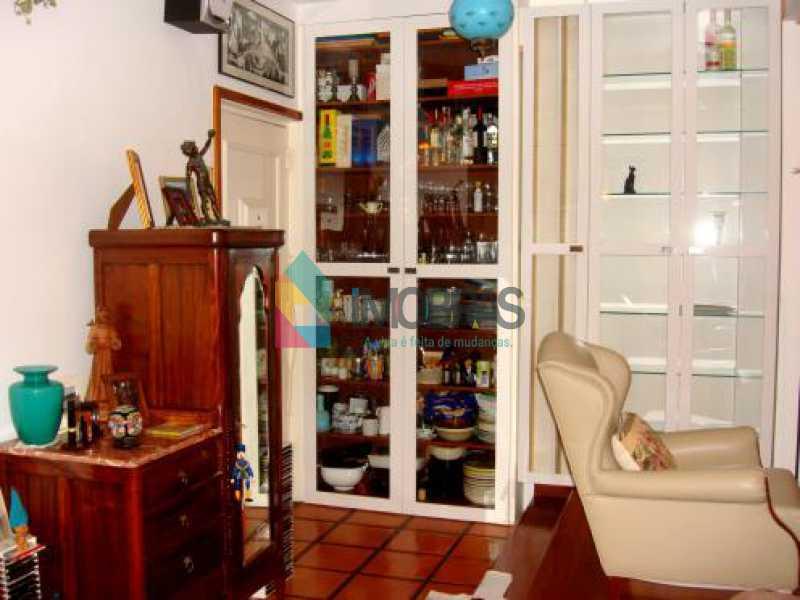 12 - 6654abdff4044707a026_g - Apartamento à venda Rua Aurelino Leal,Leme, IMOBRAS RJ - R$ 1.150.000 - CPAP30013 - 14