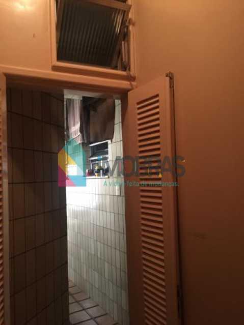13 - 6511513fccb744c49b9b_g - Apartamento à venda Rua Aurelino Leal,Leme, IMOBRAS RJ - R$ 1.150.000 - CPAP30013 - 15