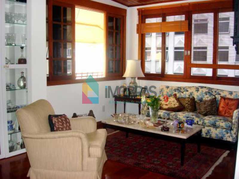 14 - a3ead976b41f43d9bc73_g - Apartamento à venda Rua Aurelino Leal,Leme, IMOBRAS RJ - R$ 1.150.000 - CPAP30013 - 16