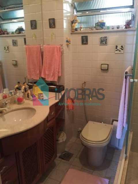 15 - aeb4db933e7b432199d8_g - Apartamento à venda Rua Aurelino Leal,Leme, IMOBRAS RJ - R$ 1.150.000 - CPAP30013 - 12