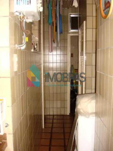 16 - c60034a82b994064aa1e_g - Apartamento à venda Rua Aurelino Leal,Leme, IMOBRAS RJ - R$ 1.150.000 - CPAP30013 - 17