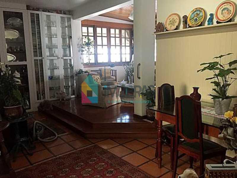 18 - df772978754e4b7caf5e_g - Apartamento à venda Rua Aurelino Leal,Leme, IMOBRAS RJ - R$ 1.150.000 - CPAP30013 - 4
