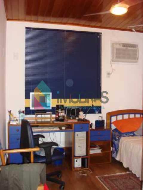 19 - e7930b7078804da08305_g - Apartamento à venda Rua Aurelino Leal,Leme, IMOBRAS RJ - R$ 1.150.000 - CPAP30013 - 19