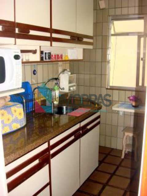 20 - edd231e69f5d46f18073_g - Apartamento à venda Rua Aurelino Leal,Leme, IMOBRAS RJ - R$ 1.150.000 - CPAP30013 - 9