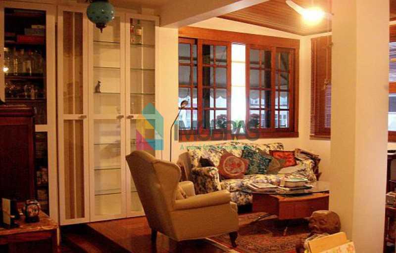 21 - f1d23680ff984504b0c2_g - Apartamento à venda Rua Aurelino Leal,Leme, IMOBRAS RJ - R$ 1.150.000 - CPAP30013 - 20