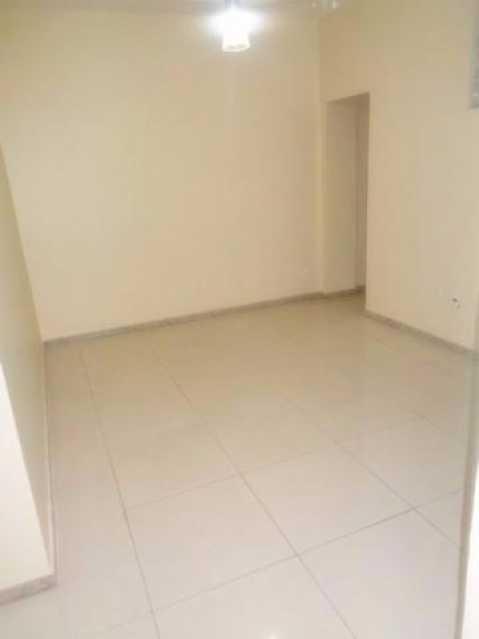 1 - Apartamento 2 quartos Copacabana - CPAP20009 - 1