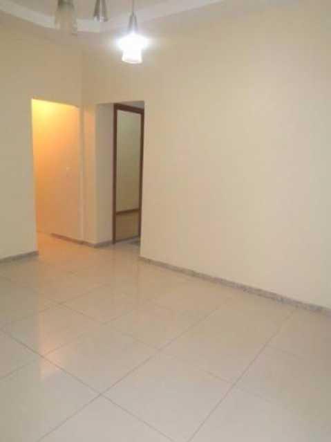 2 - Apartamento 2 quartos Copacabana - CPAP20009 - 3
