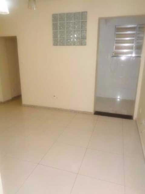 521617110861151 - Apartamento 2 quartos Copacabana - CPAP20009 - 5