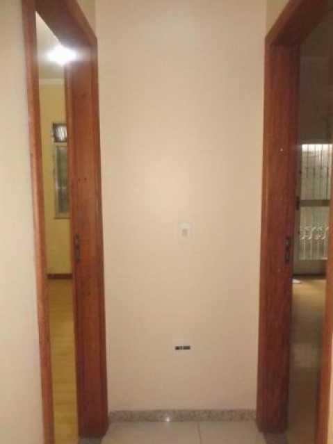 521617115704368 - Apartamento 2 quartos Copacabana - CPAP20009 - 7