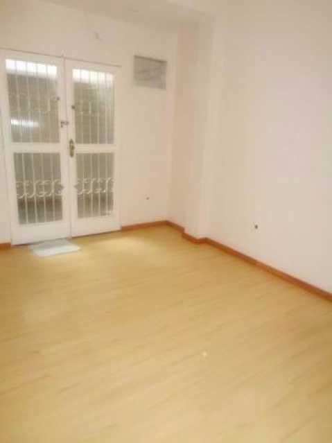 522617114227687 - Apartamento 2 quartos Copacabana - CPAP20009 - 9