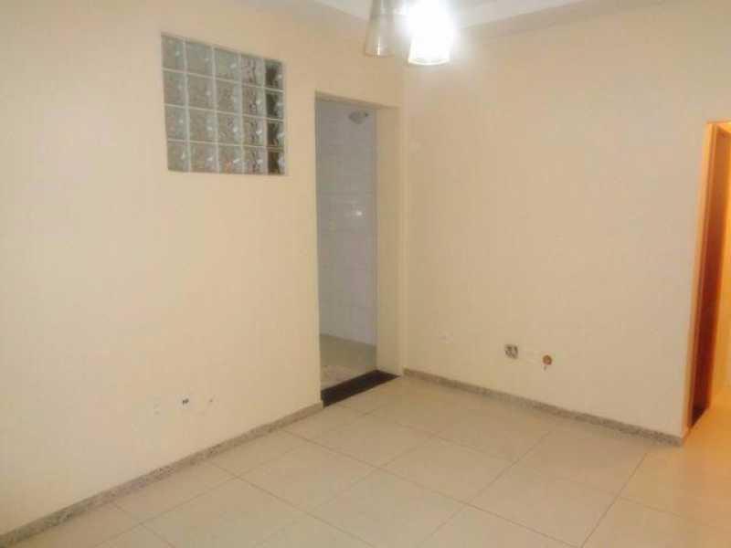 522617116715803 - Apartamento 2 quartos Copacabana - CPAP20009 - 10