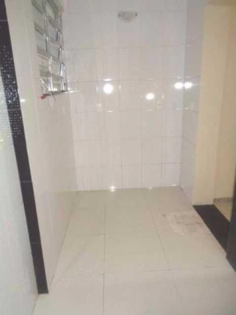 522617118891487 - Apartamento 2 quartos Copacabana - CPAP20009 - 11