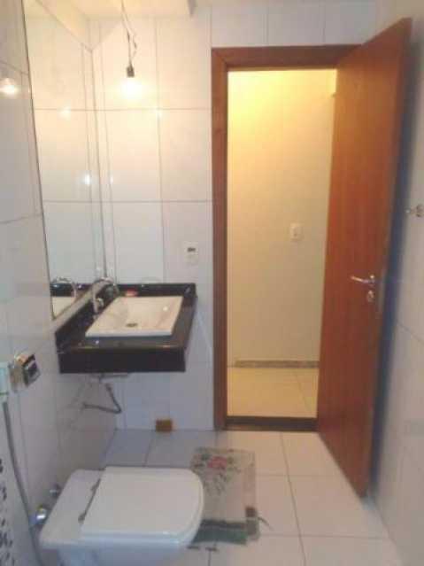 523617116326964 - Apartamento 2 quartos Copacabana - CPAP20009 - 12