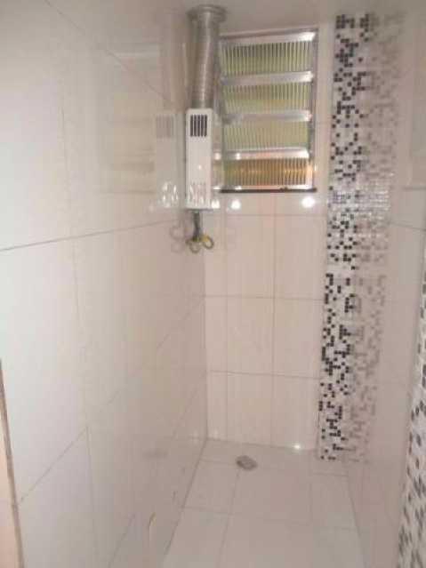 524617114850283 - Apartamento 2 quartos Copacabana - CPAP20009 - 13