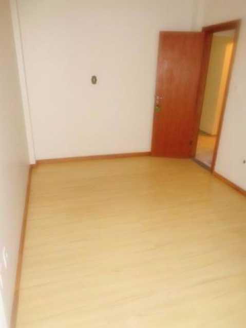 524617114954427 - Apartamento 2 quartos Copacabana - CPAP20009 - 14