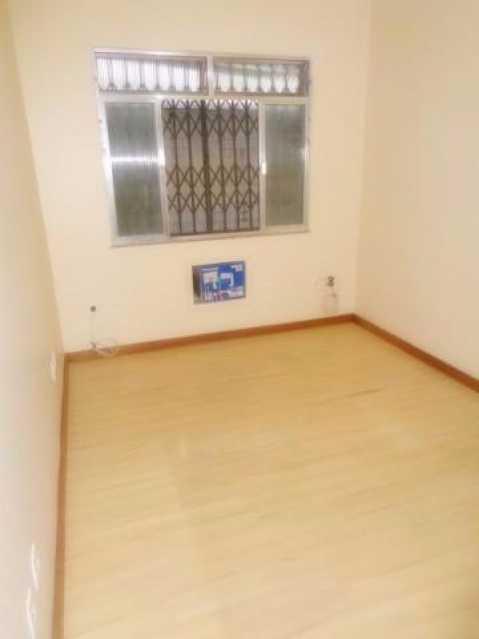 526617113476612 - Apartamento 2 quartos Copacabana - CPAP20009 - 16