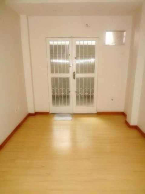 526617119228254 - Apartamento 2 quartos Copacabana - CPAP20009 - 17