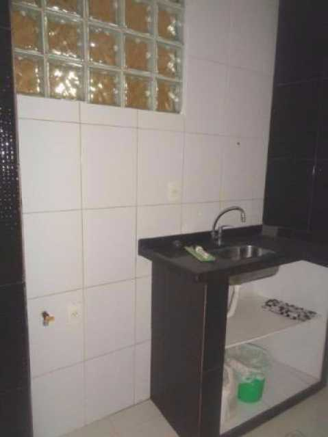 527617110524384 - Apartamento 2 quartos Copacabana - CPAP20009 - 18