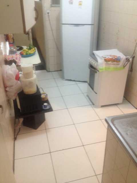 IMG_1549 - Apartamento À VENDA, Copacabana, Rio de Janeiro, RJ - CPAP20014 - 10